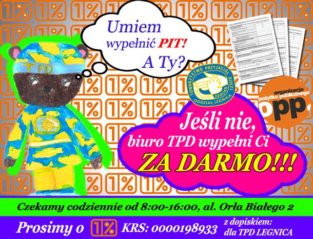 TPD_1procent-wypelnianiePITow