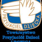 TPD_legnica-logo_oddzial_new