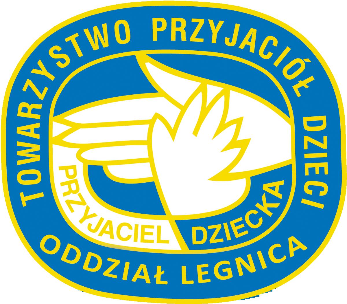 TPD_logo_oddział