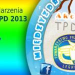 akcja_letnia2013-slide