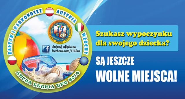 akcja_letnia2014-wolne_miejsca