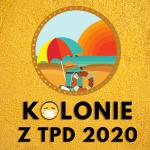 akcja_letnia2020-nowe_zasady