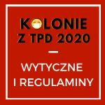 akcja_letnia2020_wytyczne_regulaminy