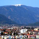 akcja_letnia_austria150