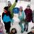 Akcja Zimowa TPD 2012