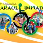 baner_paraolimpiada2016