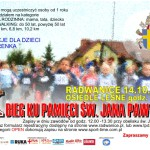 bieg_papieski_radwanice