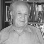 czeslaw_kowalak