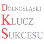 Dolnośląski Klucz Sukcesu 2011