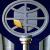 Dolnośląski Klucz Sukcesu 2012