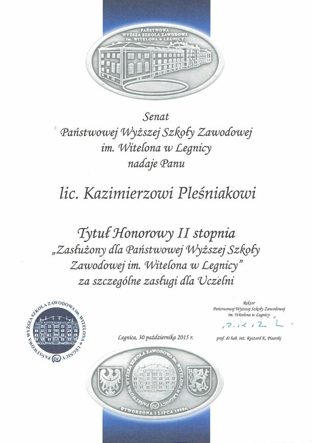 dyplom_zasluzony_pwsz