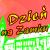 dzien_dziecka2013-150