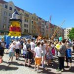 dzien_dziecka_na_rynku