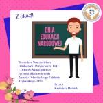 dzien_edukacji_narodowej2020-zyczenia
