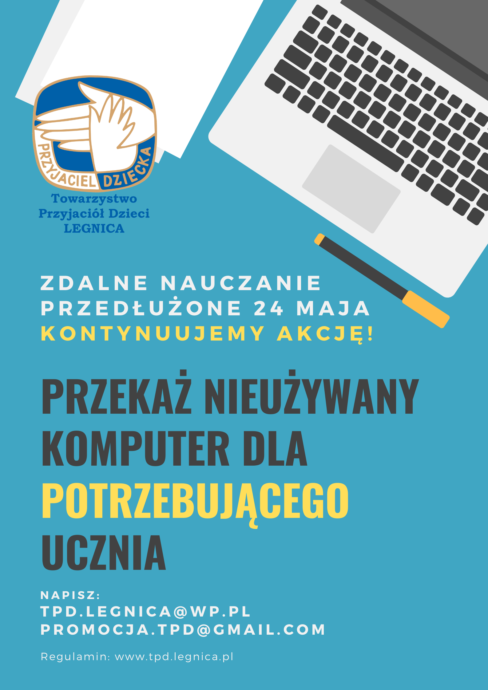 e-komputer_dla_ucznia