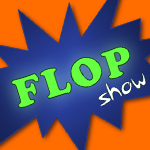 flpp_show_150