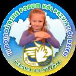 forum_kol_przyjaciol_dzieci_logo