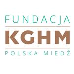 fundacja_kghm_polska_miedz_logo