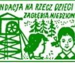 fundacja_na_rzecz_dzieci_zaglebia