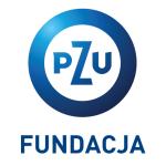 fundacja_pzu