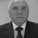 janusz_wawrzyszko