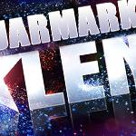 jarmark_talentow150