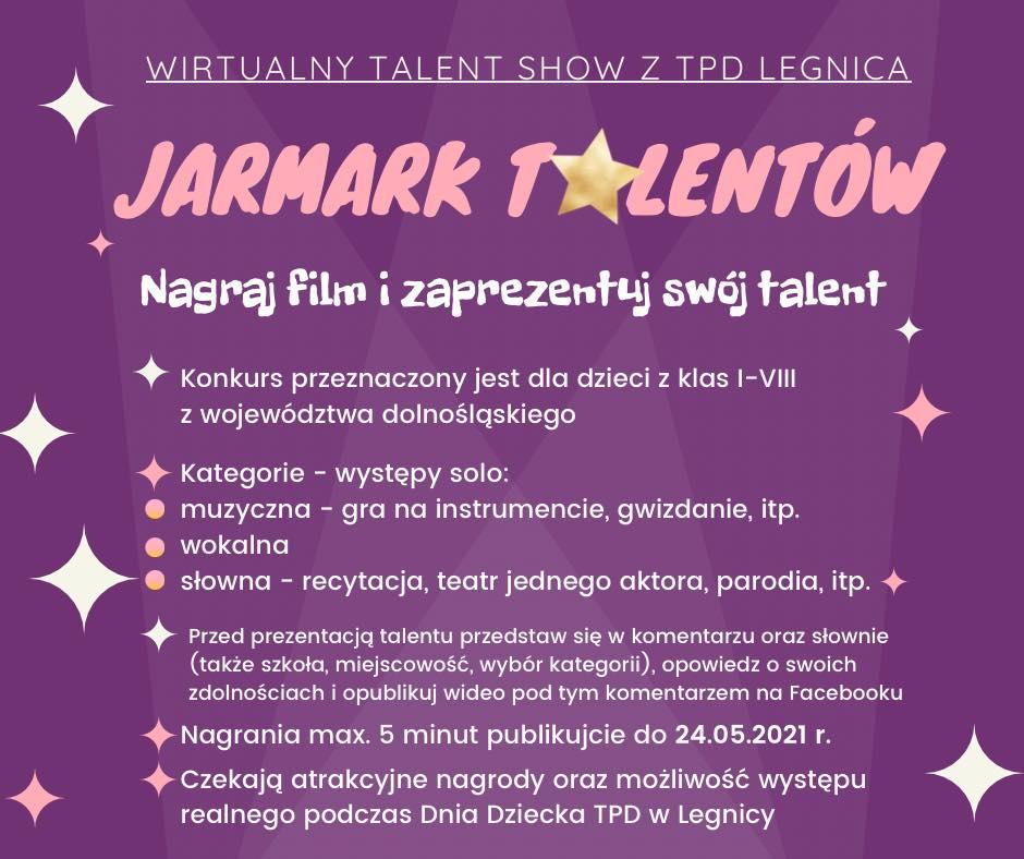 jarmark_talentow2021