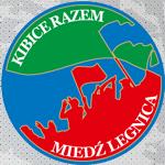 kibice_razem_legnica150