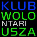 Klub Wolontariusza TPD