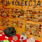 IV Przegląd Młodych Hobbystów i Kolekcjonerów