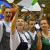 konert_jubileuszowy-150