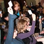 konferencja_sprawozdawcza2013