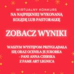 konkurs_koled_pastoralek-wyniki