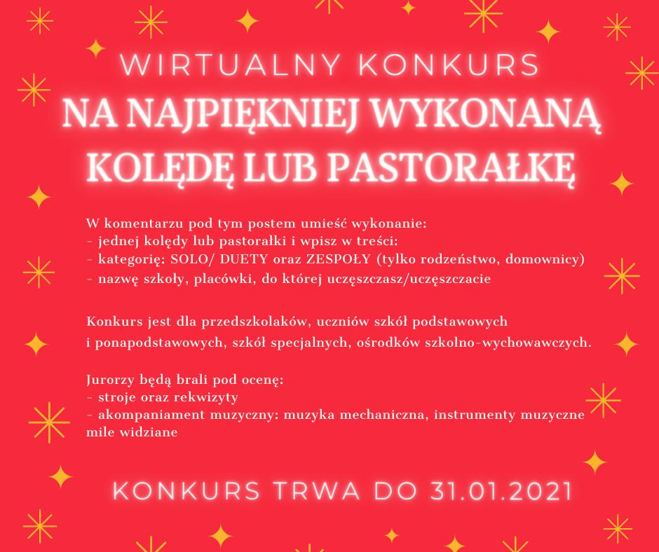 konkurs_pastoralek_koled_2021