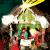 Uroczystość podsumowania konkursu na najpiękniejszą szopkę bożonarodzeniową 2011