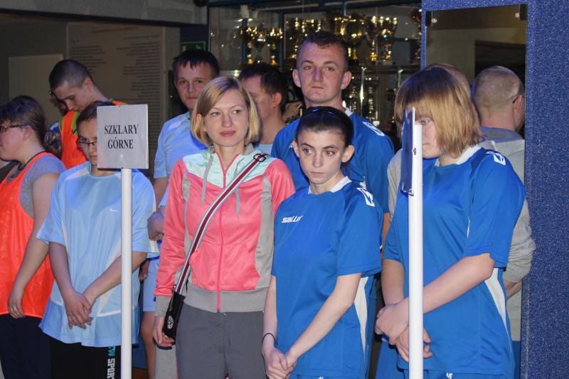 kreglarska_rywalizacja_w_lubinie-fot.lubinpl02