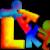 laiks_logo