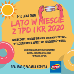 lato_w_miescie2020