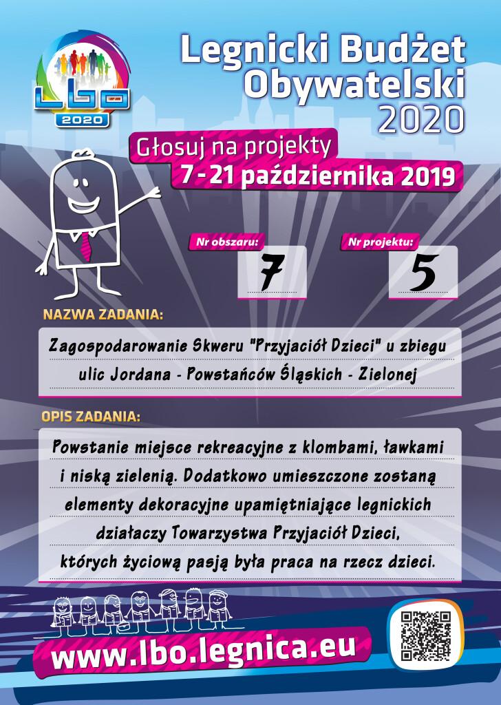 LBO2020 wniosek A3.cdr