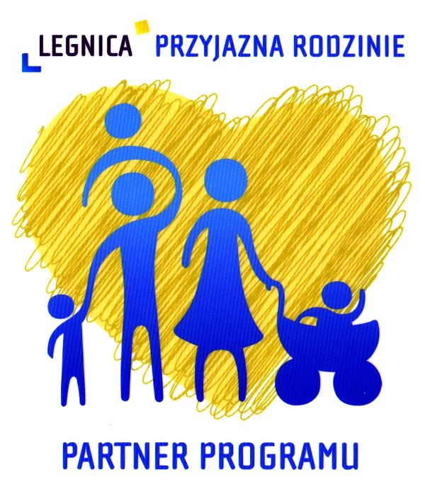 legnica_przyjazna_rodzinie