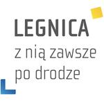 źródło: www.legnica.eu