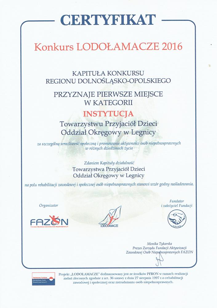 lodolamacze_2016_dyplom