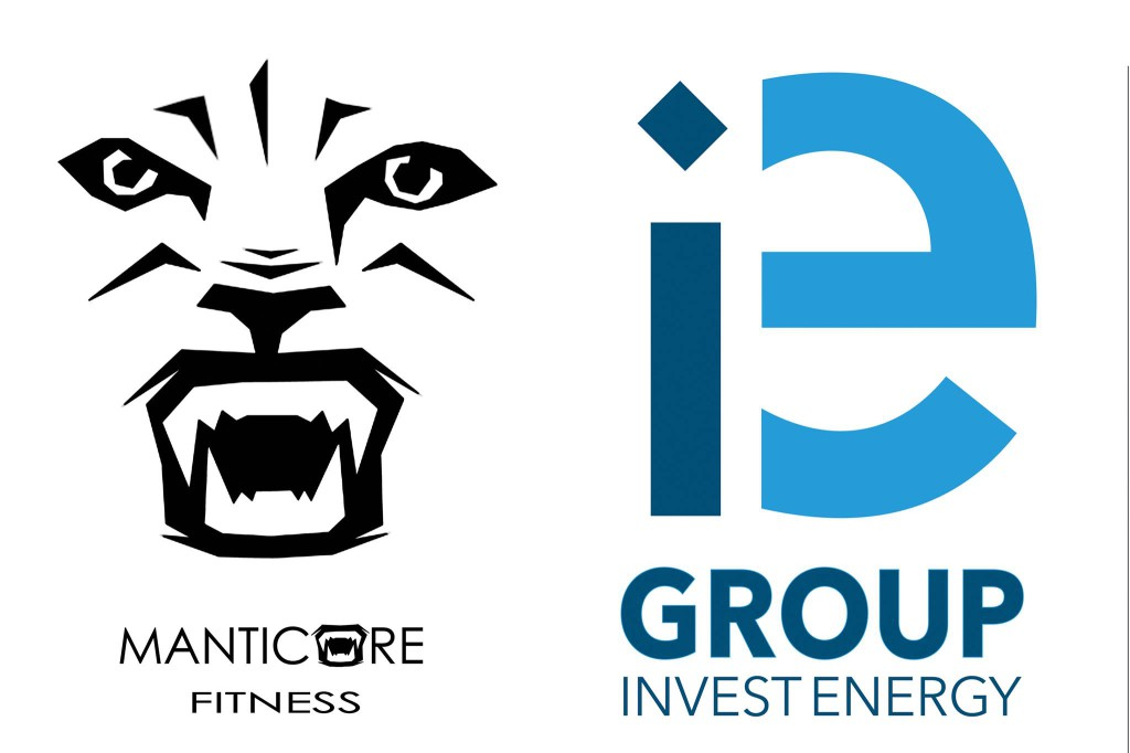 manticore_iegroup