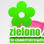 maraton_zumby2016_baner