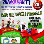 mikolajkowe_zumba_party_legnica_tpd
