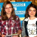 Moja Mała Ojczyzna 2012