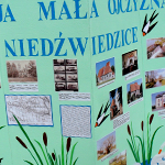 """Rozwiązanie konkursu """"Moja Mała Ojczyzna 2012"""""""