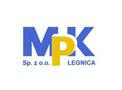 mpk-logo