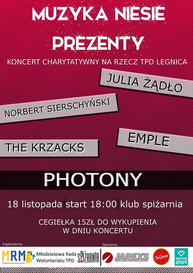 muzyka_niesie_prezenty-plakat