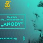 nagroda_anody